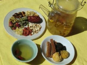 personal_medicinal_meal