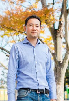 松村先生350pixel